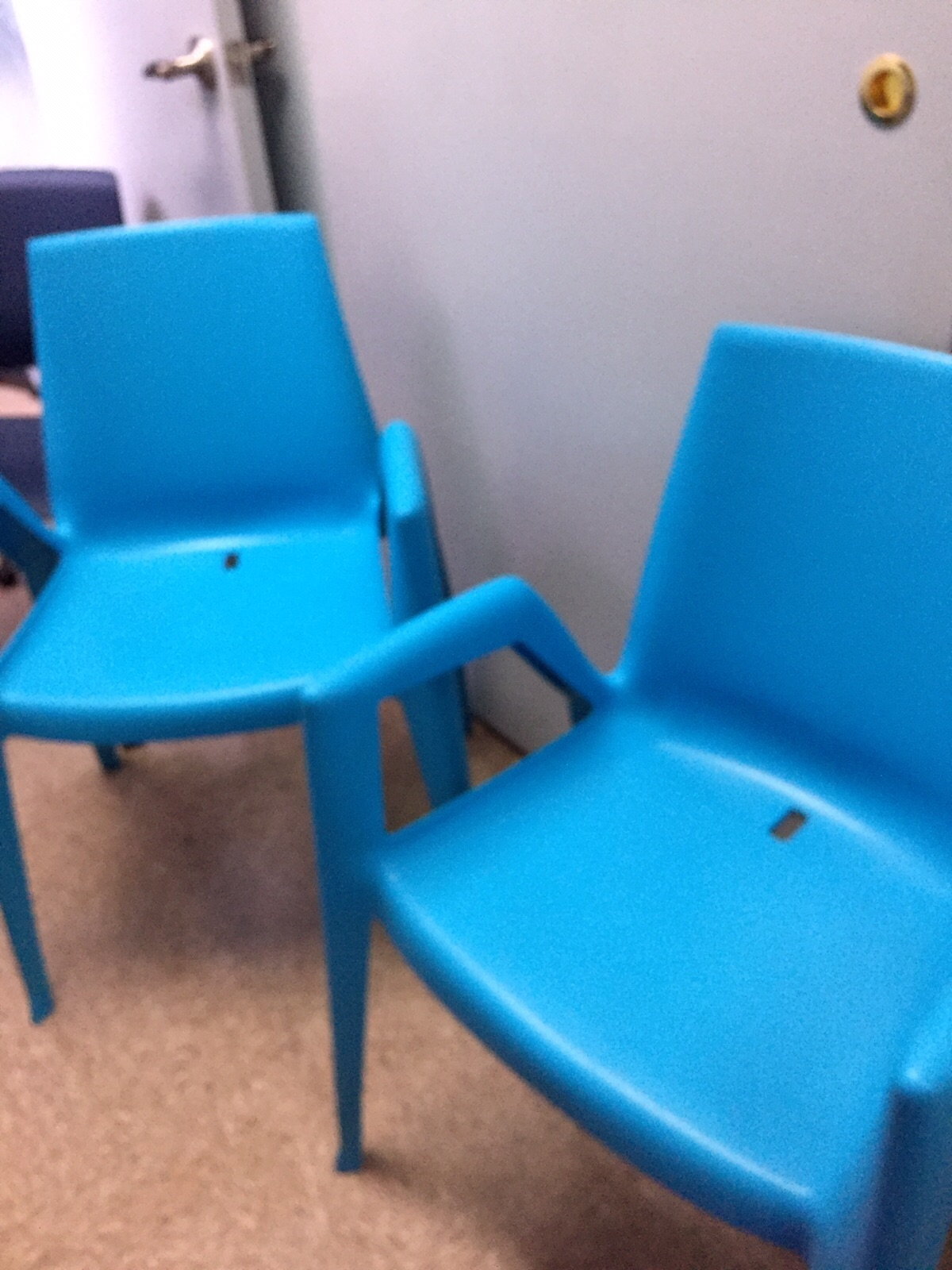 donacion-sillas