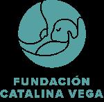 Fundación Banco de Leche Humana Logo