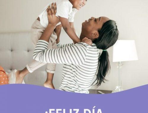 ¡Feliz Día del Niño y la Niña!